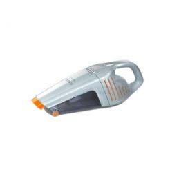 AEG AG5106 Kruimelzuiger 7.2V