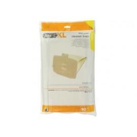 Basicxl Bxl-50578/p Stofzuigerzak Electrolux / Volta E6