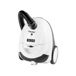Bestron Rondo ABG500WBE Stofzuiger 900W