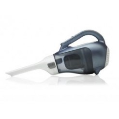 Black & Decker DV4810N Kruimeldief