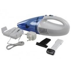 Clatronic Ha-vacuum-33 Aks828 Handstofzuiger Nat / Droog