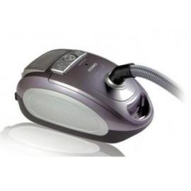 Domo DO7253S Stofzuiger Home Easy 2200W