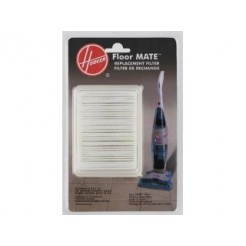 Hoover 59177051/40112-050 Filter voor Floor Mate