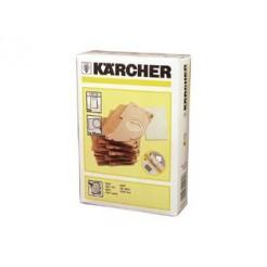 Karcher 7869041430 6.904-143.0 Stofzak K2501/3001