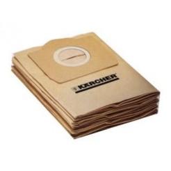 Karcher 69591300 Stofzakken 5 stuks 2201/2901