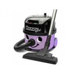 Numatic HRP-204 Henry Plus Eco Stofzuiger
