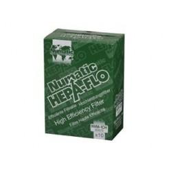 Numatic Hepa-Flo NVM-1CH Stofzakken