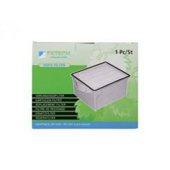 Filtech HR4920 Hepafilter