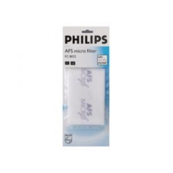 Philips AFS Filterset FC-8032/02
