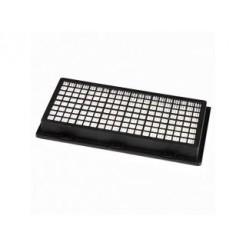 Xavax 110292 Hepafilter HF01 voor Miele