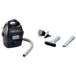 WAECO PowerVac PV-100 - Accu Nat- en Droogzuiger, 3,8 Liter