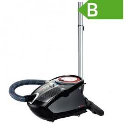 Bosch BGS6PRO3 - Zakloze Stofzuiger B/A/B/A