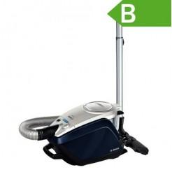 Bosch BGS5330A - Zakloze Stofzuiger B/A/C/A