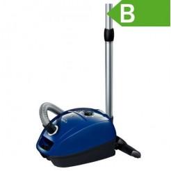 Bosch BGL3B110 noordkaapblauw - Stofzuiger sledemodel, hygiëne filter