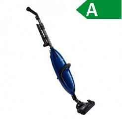 Bosch BHS4N3, flexa, blauw - Hand stofzuiger, A