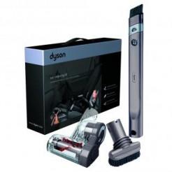 Dyson Auto onderhoudset (908909-07) - Toebehoren voor alle modellen va. DC05