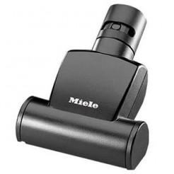 Miele STB 101 Turbo Mini - Hand Mini Turboborstel voor stofzuigers