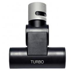 Bosch BBZ42TB - Turbo-borstel voor stofferingen