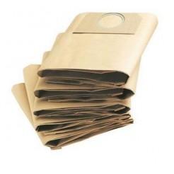 Kärcher 6.959-130.0 Papieren filter - Geschikt voor WD3.200/3.300/3.500P