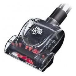 DirtDevil M 219 - Mini-Turboborstel, eenvoudig te reinigen