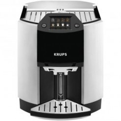 Krups EA9000 Automatic Espresso - Koffie-Espressovolautomaat