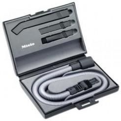 Miele SMC 20 MicroSet - Koffer met Micro-Accessoires