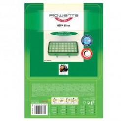 Rowenta ZR 901501 HEPA Filter - voor SFE Cyclonic