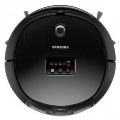 Samsung SR8750 - Robot stofzuiger