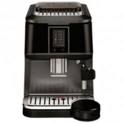 Krups EA8442 Automatic - Koffie-volautomaat met Latte Tray