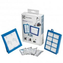 Electrolux USK10 - Starterkit UltraCaptic