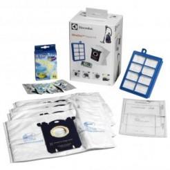 Electrolux UKS 1 - Starterkit UltraOne