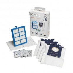 Electrolux USK 9 - Starterkit UltraSilencer