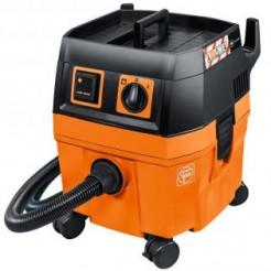 Fein Dustex 25 L - Nat-en Droogzuiger