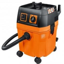 Fein Dustex 35 L - Nat-en Droogzuiger