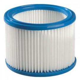 Metabo PES FilterStofzakken ASA25/30 - Polyester 25-30 Liter, 5 Stuksprijs