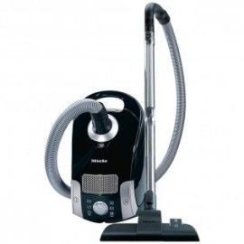 Miele Compact C1 Young Style Powerl. - Sofzuiger G/D/D / 1600W / 81dba