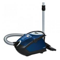 Bosch BGS62202 moon blue  Roxx´x - Zakloze Stofzuiger, Hepa Filter