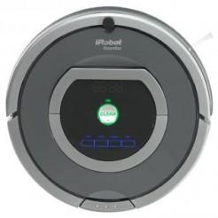 iRobot Roomba 782e - Zuigrobot