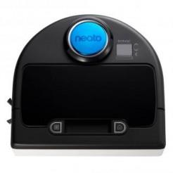 Neato Robotics Neato Botvac D85 - Robotstofzuiger